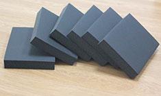 橡塑保温材料的烟密度是什么?