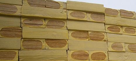 合理使用外墙保温材料 发挥其最大功能