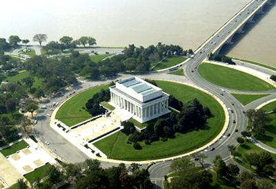 华盛顿大都市区交通运输管理局