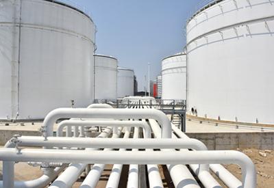 中石油缅甸合作项目