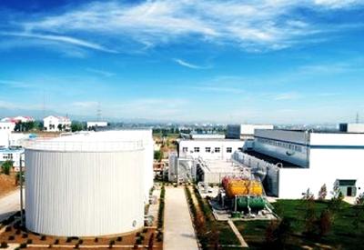 马来西亚古晋电厂
