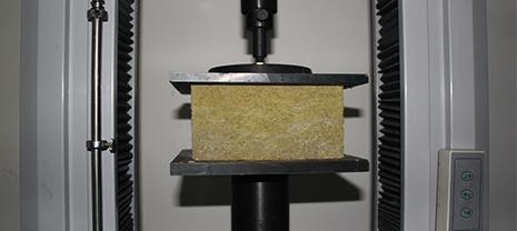岩棉保温材料的洪荒之力  成为被动房的新宠