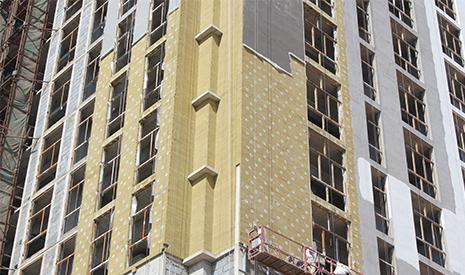 北京西飞世纪门窗幕墙技术有限企业