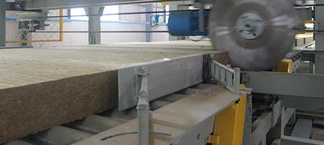 外墙保温材料产业发展迅猛 质量十分重要