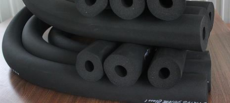 0级橡塑和一级橡塑的优势对比