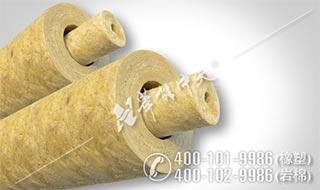 国内岩棉管壳市场发展潜力如何?