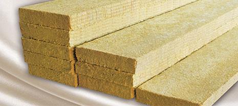 5大特点 让岩棉条成热销产品