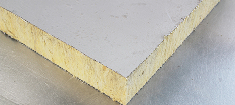 岩棉复合板比其他保温材料相比有何优势