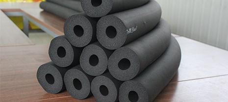 橡塑保温管施工胶水如何使用才是正确的