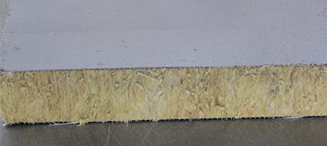 岩棉复合板将成为建筑保温大势产品