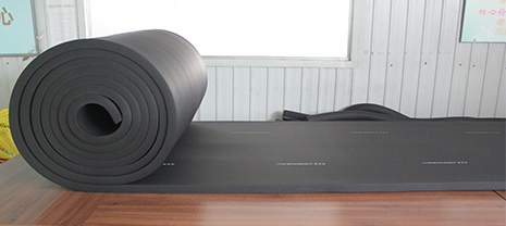 橡塑板隔音性能如何?威尼斯人来说说