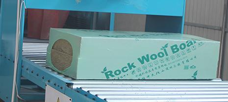 安装岩棉保温板这几点需要注意