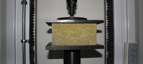 岩棉板受宠是有理由的
