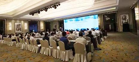 华能中天集团促进岩棉标准化工作升级