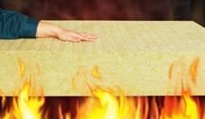 华能中天集团打造的亚龙·岩棉是以天然岩石为主要原料,经过高温熔融、离心喷吹制成的矿物纤维,在加入少量热固性......